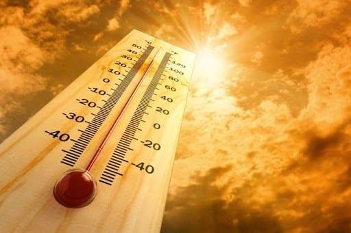thời tiết dubai, thời tiết dubai tháng 12, thời tiết ở dubai, thời tiết dubai tháng 2, thời tiết dubai tháng 1, thời tiết dubai tháng 11, thời tiết dubai tháng 10, thời tiết dubai tháng 8, khí hậu ở dubai, thời tiết dubai tháng 4, thời tiết dubai tháng 3, thời tiết dubai tháng 5, thời tiết ở dubai tháng 12, thời tiết tháng 2 ở dubai, thời tiết tháng 3 ở dubai, thời tiết dubai tháng 6, thời tiết dubai tháng 7, thời tiết dubai tháng 9, khí hậu dubai tháng 11, khí hậu tại dubai, thời tiết khí hậu dubai, thời tiết bên dubai, thời tiết của dubai, thời tiết nước dubai, thời tiết dubai trong năm, thời tiết dubai quanh năm, thời tiết tại thành phố dubai,