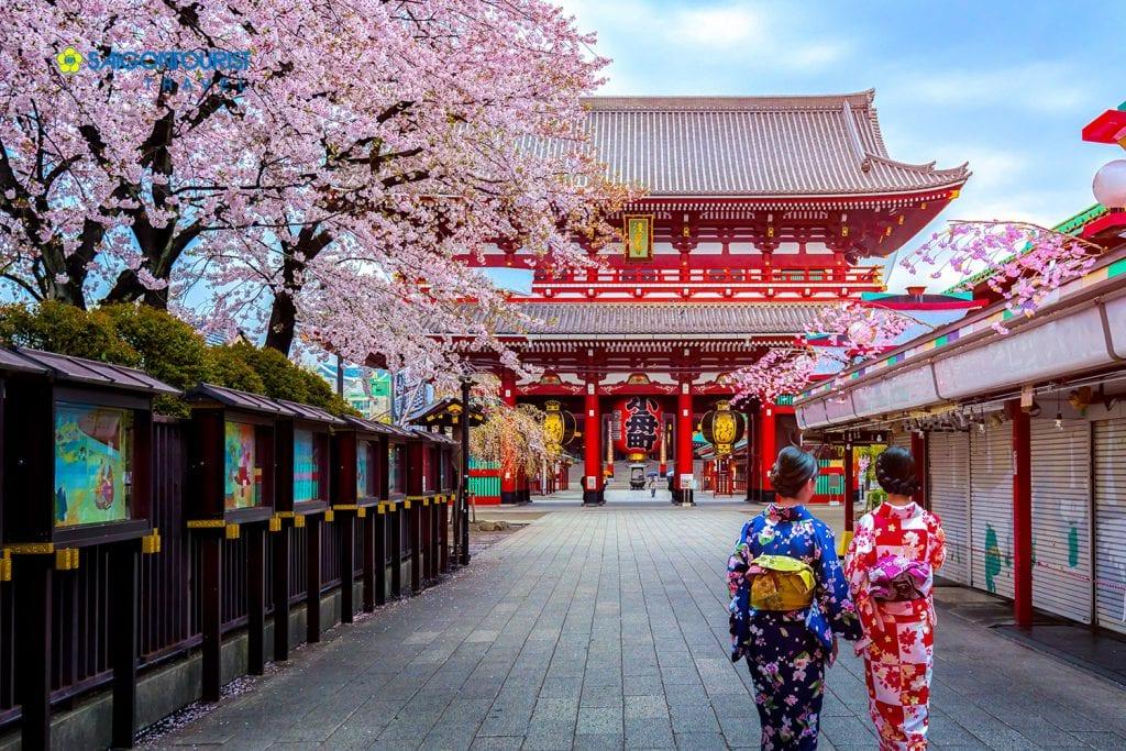 thủ đô nhật bản, thủ đô nhật bản là gì, thủ đô tokyo của nhật bản, thủ đô nhật bản ở đâu, thủ đô nhật bản tên gì, thủ đô nhật bản hiện nay, tokyo có phải thủ đô nhật bản không, thủ đô nhật bản là thành phố nào, thủ đô nhật bản ngày xưa, thủ đô nhật bản trước 1868, thủ đô nhật bản qua các thời kỳ, dân số thủ đô tokyo nhật bản, thủ đô của nhật bản tên gì, tìm hiểu về thủ đô của nhật bản, tokyo không phải thủ đô nhật bản, thủ đô cũ của nhật bản là thành phố nào, thủ đô nhật bản xưa kia tên gọi là gì, nhật bản có thủ đô không, thủ đô của nhật bản là gì, thủ đô nhật, tokyo là thủ đô của nước nào, tokyo có phải thủ đô của nhật bản không, thủ đô của nhật, thủ đô của nước nhật bản, thủ đô nước nhật, thủ đô nước nhật bản