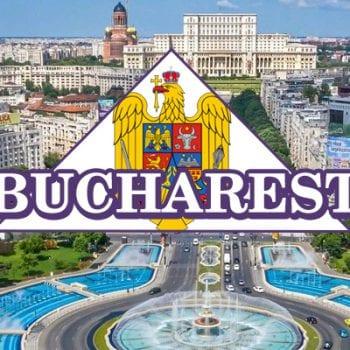thủ đô rumani, thủ đô của romania, thủ đô romania, thành phố bucharest, thành phố bucharest của romania