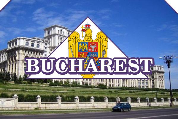 thủ đô rumani, thủ đô của romania, thủ đô romania, thành phố bucharest, thành phố bucharest của romania, bucharest là thủ đô của nước nào, thủ đô bucharest, thủ đô của rumani, bucharest là thủ đô nước nào, thủ đô rumania