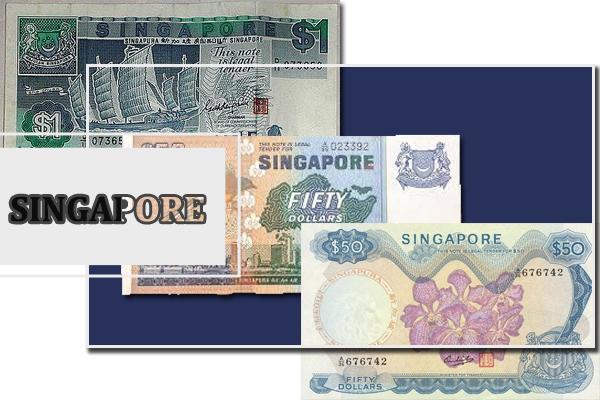 ký hiệu đô la singapore, đồng đô la singapore, tiền đô la singapore, đô la singapore, tỷ giá đô la singapore, tỷ giá đô la singapore và vnd, tỷ giá đô la singapore việt nam đồng, giá trị đô la singapore, mệnh giá đô la singapore, tiền singapore, tiền sing, tiền tệ singapore, tiền tệ của singapore, tiền singapore bằng bao nhiêu tiền việt nam, đồng tiền xu singapore, singapore dùng tiền gì, tiền của singapore, hình trên tiền singapore là ai