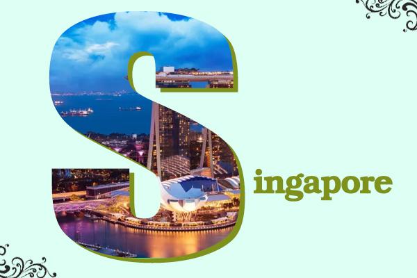 vị trí địa lý của singapore, singapore thuộc châu nào, singapore thuộc châu lục nào, singapore nằm ở đâu, singapore ở châu nào, singapore châu gì, singapore châu nào, vị trí địa lý singapore, địa lý singapore, đặc điểm địa lý singapore