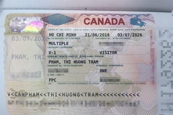 xin visa canada, xin visa canada tại hà nội, xin visa canada online, hồ sơ xin visa canada, phí xin visa canada, nộp hồ sơ xin visa canada ở đâu, hồ sơ xin visa canada gồm những gì, kinh nghiệm xin visa canada, điều kiện xin visa canada, mẫu đơn xin visa canada, thời gian xin visa canada, thời gian xin visa canada là bao lâu, don xin visa canada, quy trình xin visa canada, chi phí xin visa canada, phỏng vấn xin visa canada, visa canada, visa canada 10 năm, xin visa đi canada, thị thực canada, xin thị thực canada