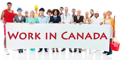 xuất khẩu lao động canada, lao động canada, lao dong canada, xkld canada, xuất khẩu lao đông canada 2020, xuat khau lao dong canada, việc làm canada, làm việc tại canada, công ty đưa người đi canada, xuất khẩu canada, đường dây đi canada, cty xkld sang canada, đi canada làm việc, xuất khẩu lao động sang canada,