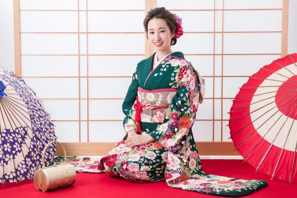 trang phục truyền thống nhât bản, trang phục truyền thống nhật bản, trang phục truyền thống nhật, trang phuc truyen thong nhat ban, bộ quần áo truyền thống của nhật, bộ trang phục truyền thống của nhật bản, trang phục truyền thống nhất bản, trang phục truyền thống nhat ban,