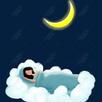 chúc ngủ ngon bằng tiếng nhật, chúc ngủ ngon tiếng nhật là gì, chúc ngủ ngon trong tiếng nhật, chúc ngủ ngon tiếng nhật hiragana, câu chúc ngủ ngon tiếng nhật, chúc em ngủ ngon tiếng nhật, bài hát chúc ngủ ngon tiếng nhật, chúc ngủ ngon tiếng nhật là j, chúc ngủ ngon tiếng nhật hay, chúc ngủ ngon tiếng nhật phiên âm, chúc bạn ngủ ngon tiếng nhật, chúc ngủ ngon viết bằng tiếng nhật, câu chúc ngủ ngon bằng tiếng nhật, những câu chúc ngủ ngon tiếng nhật, những câu chúc ngủ ngon bằng tiếng nhật, chúc anh ngủ ngon tiếng nhật, chúc anh ngủ ngon tiếng nhật là gì, chúc anh yêu ngủ ngon tiếng nhật, chúc anh yêu ngủ ngon bằng tiếng nhật, cách chúc ngủ ngon tiếng nhật, chúc bé ngủ ngon tiếng nhật, chúc ngủ ngon bằng tiếng nhật hay, chúc các bạn ngủ ngon tiếng nhật, chúc ngủ ngon của tiếng nhật, các câu chúc ngủ ngon tiếng nhật, cách chúc ngủ ngon bằng tiếng nhật, chúc ngủ ngon dịch sang tiếng nhật, chúc em yêu ngủ ngon tiếng nhật, chúc em ngủ ngon trong tiếng nhật, chúc ngủ ngon trong tiếng nhật là gì, hình ảnh chúc ngủ ngon bằng tiếng nhật, những câu chúc ngủ ngon hay bằng tiếng nhật, lời chúc ngủ ngon tiếng nhật, những lời chúc ngủ ngon tiếng nhật, lời chúc ngủ ngon bằng tiếng nhật, những lời chúc ngủ ngon bằng tiếng nhật, chúc mọi người ngủ ngon tiếng nhật, chúc ngủ ngon thân mật tiếng nhật, chúc mọi người ngủ ngon bằng tiếng nhật, chúc ngủ ngon nghĩa tiếng nhật, chúc người yêu ngủ ngon tiếng nhật, nói chúc ngủ ngon bằng tiếng nhật, chúc ngủ ngon người yêu bằng tiếng nhật, từ chúc ngủ ngon trong tiếng nhật, câu chúc ngủ ngon trong tiếng nhật, tin nhắn chúc ngủ ngon bằng tiếng nhật, chúc vợ ngủ ngon tiếng nhật,