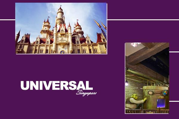 đi universal ở singapore, ăn gì ở universal singapore, các trò chơi ở universal singapore, universal ở singapore, vé universal singapore bao nhiêu, vé universal singapore express, cách đi đến universal singapore, universal singapore là gì, hướng dẫn đi universal singapore, universal singapore có gì, phim trường universal singapore, chơi gì ở universal singapore