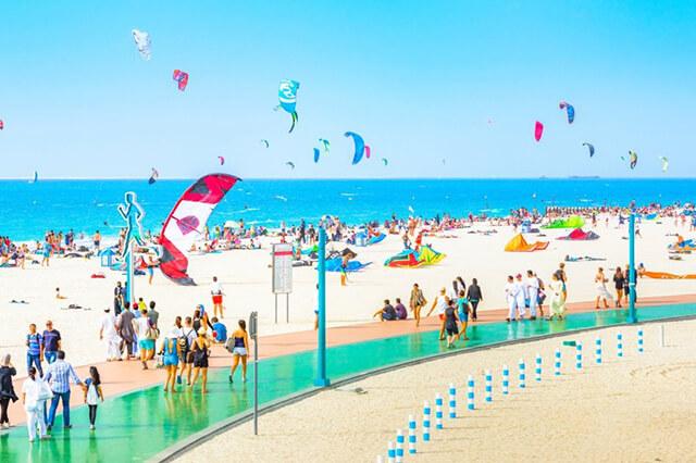 biển dubai, dubai có biển không, bãi biển dubai, biển ở dubai, tắm biển dubai, cảng biển dubai, bien dubai, ảnh biển dubai