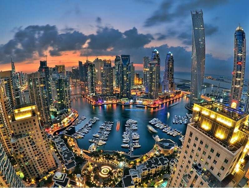 dubai là thủ đô của nước nào, thủ đô dubai, thủ đô của dubai, thủ đô dubai của nước nào, dubai thủ đô nước nào, thủ đô dubai ở nước nào, dubai thủ đô của nước nào, thủ đô của đubai, thủ đô dubai thuộc nước nào, dubai thủ đô, thủ đô dubai ở đâu, thủ đô của dubai là gì, thành phố của dubai, dubai có phải là thủ đô của ấn độ không, dubai thuộc nước nào, dubai của nước nào, dubai là nước nào, du bai thuộc nước nào, dubai là thành phố của nước nào, dubai ở nước nào, thành phố dubai thuộc nước nào, dubai ở đâu thuộc nước nào, dubai là thành phố nước nào, dubai ở đâu, dubai thuộc quốc gia nào, dubai là thủ đô nước nào, thành phố dubai của nước nào, dubai ở đâu nước nào, du bai ở đâu, dubai là ở đâu, dubai là của nước nào