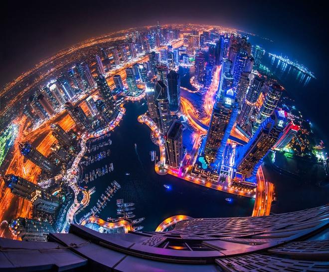 dubai là thủ đô của nước nào, thủ đô dubai, thủ đô của dubai, thủ đô dubai của nước nào, dubai thủ đô nước nào, thủ đô dubai ở nước nào, dubai thủ đô của nước nào, thủ đô của đubai, thủ đô dubai thuộc nước nào, dubai thủ đô, thủ đô dubai ở đâu, thủ đô của dubai là gì, thành phố của dubai, dubai có phải là thủ đô của ấn độ không,