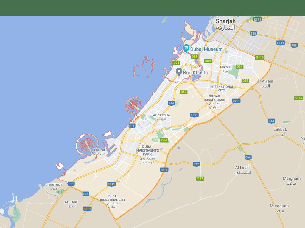 bản đồ dubai, dubai ở đâu trên bản đồ, dubai trên bản đồ thế giới, bản đồ nước dubai, dubai bản đồ, bản đồ đất nước dubai, dubai trên bản đồ, xem bản đồ dubai, bản đồ du bai, bản đồ sân bay dubai,