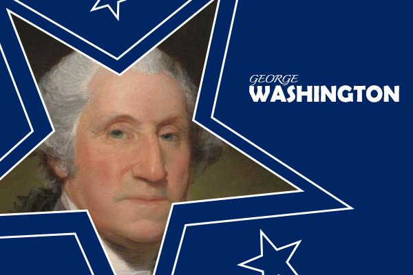 washington, tổng thống washington, tổng thống washington là ai, george washington là ai, tiểu sử tổng thống oa sinh tơn, tiểu sử tổng thống washington, câu chuyện về tổng thống washington, washington tổng thống đầu tiên của hoa kỳ