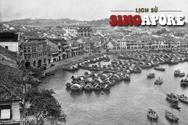 lịch sử hình thành singapore, lịch sử singapore, lịch sử nước singapore, lịch sử đất nước singapore, lịch sử của singapore, lich su singapore, lịch sử lập quốc singapore, lịch sử ra đời của singapore, lịch sử thành lập nước singapore, lịch sử quốc gia singapore, lịch sử thành lập singapore
