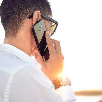 mã vùng hàn quốc, số điện thoại hàn quốc ảo, mã vùng điện thoại hàn quốc, cách gọi điện thoại sang hàn quốc, mã vùng của hàn quốc, mã vùng seoul, mã vùng số điện thoại hàn quốc, mã vùng seoul hàn quốc, đầu số 010 của mạng nào, cách gọi điện từ hàn quốc về việt nam, mã vùng hàn quốc là bao nhiêu, muốn số điện thoại hàn quốc, gọi điện từ hàn quốc về việt nam, gọi điện thoại từ hàn quốc về việt nam, gọi điện từ việt nam sang hàn quốc, mã số vùng hàn quốc, mã vùng đt hàn quốc, mã vùng gọi từ hàn quốc về việt nam, số điện thoại hàn quốc để đăng ký lol, mua số điện thoại hàn quốc, giá cước gọi từ việt nam sang hàn quốc, số mã vùng của hàn quốc, mã vùng điện thoại của hàn quốc, mã vùng số điện thoại của hàn quốc, mã vùng điện thoại seoul hàn quốc, mã vùng quốc tế hàn quốc, cách đổi mã vùng sang hàn quốc, mã vùng gọi hàn quốc, cách gọi điện từ việt nam sang hàn quốc, gọi điện thoại sang hàn quốc, cách gọi số điện thoại hàn quốc, mã vùng id hàn quốc, đổi mã vùng iphone sang hàn quốc, mã vùng iphone hàn quốc, số mã vùng hàn quốc, mã vùng nước hàn quốc, mã vùng điện thoại ở hàn quốc, mã vùng số đt hàn quốc, đổi mã vùng sang hàn quốc, mã vùng ở hàn quốc, mã vùng điện thoại nước hàn quốc, gọi mã vùng hàn quốc, mã vùng gọi từ việt nam sang hàn quốc, đầu số mã vùng hàn quốc, mã vùng điện thoại các tỉnh của hàn quốc, mã vùng busan hàn quốc, mã vùng bên hàn quốc, mã vùng hàn, đổi mã vùng appstore hàn quốc, mã vùng hàn quốc gọi về việt nam, mã vùng bưu điện hàn quốc, mã vùng điện thoại bàn hàn quốc, đổi mã vùng hàn quốc, mã vùng gọi đi hàn quốc, mã vùng hàn quốc ios, mã vùng các tỉnh hàn quốc, mã vùng của hàn quốc là gì, mã vùng gọi sang hàn quốc, cách gọi điện thoại từ hàn quốc về vn, gọi điện thoại từ việt nam sang hàn quốc, gọi số điện thoại hàn quốc, gọi điện thoại đến hàn quốc, gọi điện thoại đi hàn quốc giá rẻ, gọi điện thoại ở hàn quốc, cách gọi điện thoại bàn sang hàn quốc, cách gọi số điện thoại bàn hàn quốc, giá cước gọi điện thoại đi hàn quốc, mã điện thoại gọi sang hàn qu