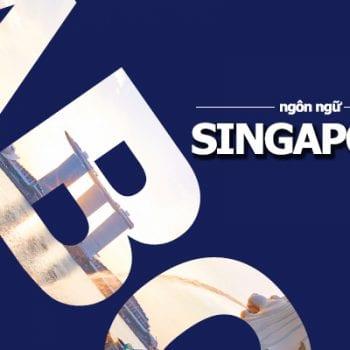 ngôn ngữ của singapore, singapore dùng ngôn ngữ gì, ngôn ngữ chính của singapore là gì, ngôn ngữ ở singapore, singapore sử dụng ngôn ngữ gì, singapore sử dụng ngôn ngữ nào, ngôn ngữ singapore đang dùng hiện nay, singapore ngôn ngữ chính thức, ngôn ngữ của singapore là gì, ngôn ngữ singapore là gì, singapore ngôn ngữ chính thức tiếng anh, singapore ngôn ngữ chính thức tiếng mã lai, singapore ngôn ngữ chính thức quan thoại, singapore nói ngôn ngữ gì, ngôn ngữ chính singapore, người singapore dùng ngôn ngữ gì, singapore ngôn ngữ chính thức hán ngữ tiêu chuẩn, ngôn ngữ của người singapore, singapore chọn ngôn ngữ nào là quốc ngữ, ngôn ngữ quốc ngữ của singapore, ngôn ngữ quốc gia của singapore, ngôn ngữ quốc gia của singapore là gì, singapore dùng ngôn ngữ nào, ngôn ngữ mà singapore đang dùng hiện nay, ngôn ngữ đất nước singapore, người singapore sử dụng ngôn ngữ gì, ngôn ngữ nước singapore, ngôn ngữ của nước singapore, ngôn ngữ phổ biến ở singapore, ngôn ngữ sử dụng ở singapore, ngôn ngữ sử dụng tại singapore, ngôn ngữ tại singapore, ngôn ngữ chính tại singapore, singapore nói tiếng gì, ngôn ngữ singapore, người singapore nói tiếng gì, tiếng singapore, ngôn ngữ chính của singapore, quốc ngữ của singapore là gì, tiếng singapore là tiếng gì, singapore nói tiếng gì, singapore dùng tiếng gì, ngôn ngữ chính thức của singapore, ở singapore nói tiếng gì, singapore sử dụng tiếng gì, nước singapore nói tiếng gì, người singapore tiếng anh là gì, tiếng anh singapore,