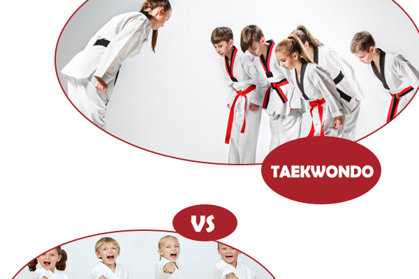 taekwondo, võ taekwondo, đai taekwondo, taekwondo là gì, taekwondo có mấy đai, nguồn gốc của taewondo, đặc điểm của teawondo, taekwondo bắt nguồn từ đâu, taekwondo dùng chân hay tay, taekwondo khác karatedo ở điểm nào, võ hàn quốc, võ taekwondo có mấy đai, teakondo, hệ thống đai taekwondo, takedo, taekwondo đai gì cao nhất, taekwondo thế giới phát triển qua mấy thời kỳ, taewondo, các đai trong võ taekwondo, võ taekwondo đai, võ taekwondo đai nào cao nhất, môn võ taekwondo, võ taekwondo là gì, tae kwon do, võ taekwondo của nước nào, đai đen taekwondo, đai đỏ karatedo, màu chính nào của đai trong karate là thể hiện đẳng, taekwondo đai đen, các đai võ taekwondo, các đai taekwondo, so sánh taekwondo và karatedo, các đai của taekwondo, các loại đai của taekwondo, các đai của võ taekwondo, các màu đai của taekwondo, đai võ taekwondo, cấp bậc đai taekwondo, cấp đai taekwondo, các đai trong taekwondo