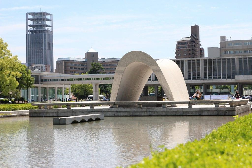 thành phố nhật bản, nhật bản có bao nhiêu thành phố, 3 thành phố lớn nhất nhật bản, danh sách các thành phố ở nhật bản, các thành phố ở nhật bản, các thành phố ở nhật, những thành phố ở nhật bản,
