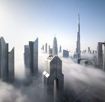 tháp burj khalifa, tòa tháp burj khalifa, tháp burj khalifa dubai, tháp khalifa ở đâu, toà tháp burj khalifa ở dubai cao 828m, mô hình tháp burj khalifa, tháp burj khalifa tại dubai, tháp burj khalifa cờ việt nam, tháp burj khalifa giữ danh hiệu, vé lên tháp burj khalifa, hình ảnh tòa tháp burj khalifa, giá vé lên tháp burj khalifa, tháp burj khalifa (cao 828m), vé lên tòa tháp burj khalifa,