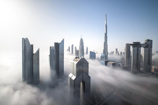 tháp burj khalifa, tòa tháp burj khalifa, tháp burj khalifa dubai, tháp khalifa ở đâu, toà tháp burj khalifa ở dubai cao 828m, mô hình tháp burj khalifa, tháp burj khalifa tại dubai, tháp burj khalifa cờ việt nam, tháp burj khalifa giữ danh hiệu, vé lên tháp burj khalifa, hình ảnh tòa tháp burj khalifa, giá vé lên tháp burj khalifa, tháp burj khalifa (cao 828m), vé lên tòa tháp burj khalifa, burj khalifa ở đâu, tháp khalifa, khalifa dubai, burj khalifa chiều cao, kết cấu tòa nhà burj khalifa