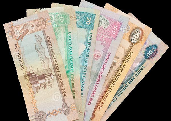 tiền dubai, tiền dubai đổi sang việt nam, tiền dubai đổi sang usd, đồng tiền dubai, tiền dubai đổi ra tiền việt, tiền dubai đổi ra tiền việt nam, đơn vị tiền dubai, tiền của dubai, đổi tiền dubai ở đâu, đồng tiền của dubai, tỷ giá đồng tiền dubai, giá trị tiền dubai, tiền ở dubai, ở dubai xài tiền gì, đổi tiền dubai ở việt nam, đồng tiền sử dụng ở du,bai, đồng tiền ở dubai, tờ tiền dubai, tiên dubai, ở dubai tiêu tiền gì, mệnh giá tiền ở dubai, 1000 tiền dubai bằng bao nhiêu tiền việt nam, đổi tiền dubai sang tiền việt, đổi tiền dubai sang việt nam, mệnh giá tiền dubai, tien dubai doi tien viet, tiền dubai đổi sang usd, 1 dirham bảng bảo nhiêu tiền việt, tiền tệ dubai, dubai dùng tiền gì, đơn vị tiền tệ dubai, tỷ giá tiền dubai, dubai xài tiền gì, đổi tiền dirham sang tiền việt, dubai sử dụng tiền gì, tiền dirham, đổi tiền đô sang tiền việt, tiền xu dubai, đơn vị tiền tệ của dubai