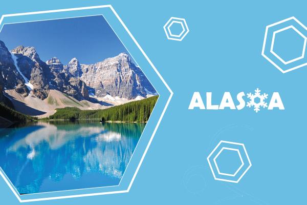 bang alaska, tiểu bang alaska, tieu bang alaska hoa ky, sông băng alaska, bang alaska nổi tiếng với loại khoáng sản nào, bang alaska ở đâu, tieu bang alaska hoa ky, tiểu bang nào lớn nhất nước mỹ, tiểu bang lớn nhất nước mỹ, tiểu bang lớn nhất ở mỹ, tiểu bang lớn nhất của mỹ, tiểu bang lớn nhất hoa kỳ, tiểu bang có diện tích lớn nhất nước mỹ