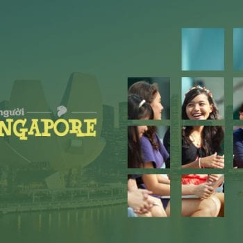tính cách con người singapore, con người singapore, con người ở singapore, văn hóa con người singapore, con người ở singapore như thế nào, tìm hiểu về con người singapore