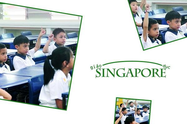 triết lý giáo dục của singapore, giáo dục singapore, hệ thống giáo dục singapore, nền giáo dục singapore, giáo dục ở singapore, mô hình giáo dục singapore, giáo dục của singapore, mục tiêu giáo dục của singapore, giáo dục singapore đứng thứ mấy trên thế giới, chính sách giáo dục của singapore, giáo dục mầm non ở singapore, giáo dục tiểu học ở singapore, giáo dục đại học singapore, giáo dục tại singapore, tìm hiểu về giáo dục singapore, phương pháp giáo dục của singapore, so sánh giáo dục singapore và việt nam