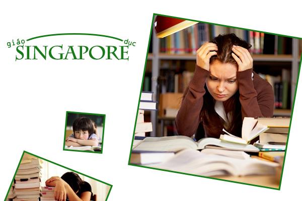 triết lý giáo dục của singapore, giáo dục singapore, hệ thống giáo dục singapore, nền giáo dục singapore, giáo dục ở singapore, mô hình giáo dục singapore, giáo dục của singapore, mục tiêu giáo dục của singapore, giáo dục singapore đứng thứ mấy trên thế giới, chính sách giáo dục của singapore, giáo dục mầm non ở singapore, giáo dục tiểu học ở singapore, giáo dục đại học singapore, giáo dục tại singapore, tìm hiểu về giáo dục singapore, phương pháp giáo dục của singapore, so sánh giáo dục singapore và việt nam, hệ thống giáo dục ở singapore,