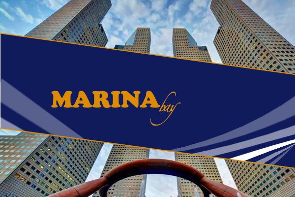vịnh marina ở singapore, vịnh marina singapore, vịnh marina bay, vinh marina, vịnh marina bay singapore, vịnh marina bay sands, nhạc nước ở vịnh marina, vịnh cát marina, marina bay singapore có gì, khu marina bay singapore, khach san marina bay singapore