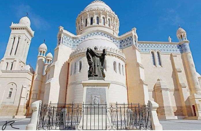 thủ đô algiers, thủ đô algeria, thủ đô của algeria, thủ đô đất nước algeria, thủ đô algeria là gì,