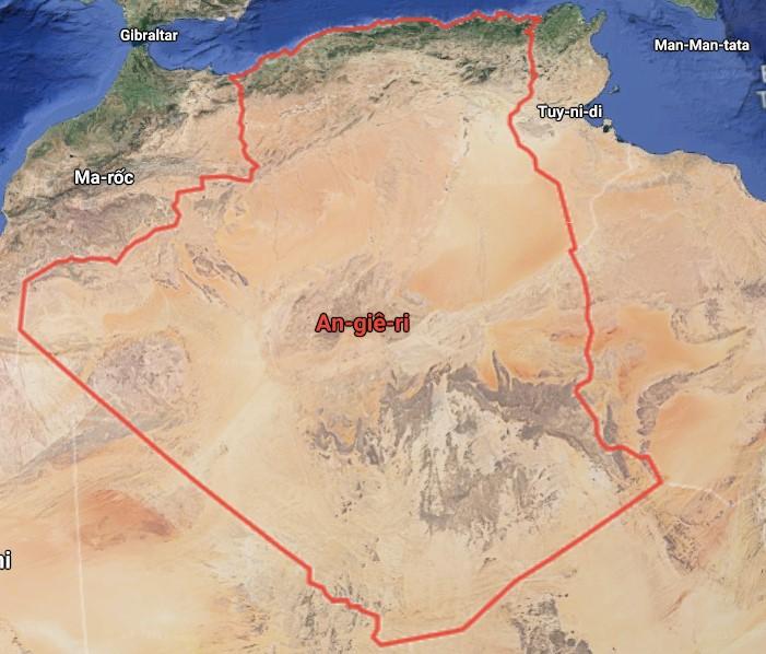 algeria là nước nào, algeria la nuoc nao, nước algeria là nước nào, algeria là nước gì, tìm hiểu về đất nước algeria, đất nước algeria, tìm hiểu đất nước algeria, tim hieu dat nuoc algeria,