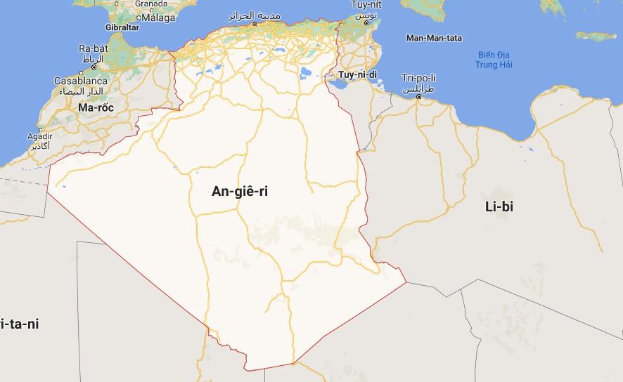 algeria thuộc châu nào, algeria ở châu nào, algeria thuộc châu lục nào, đất nước algeria thuộc châu lục nào, algeria nằm ở châu lục nào, algeria thuộc châu gì, algeria thuộc khu vực nào, nước algeria thuộc châu nào, đất nước algeria thuộc châu nào, algeria ở đâu thuộc châu nào, algeria châu lục nào, algeria châu gì, nước algeria ở châu lục nào, algeria ở châu gì, algeria thuộc châu lục nào nước, algeria là thuộc châu, algeria ở châu lục nào,