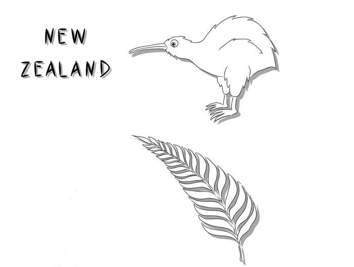biểu tượng của new zealand, biểu tượng new zealand, biểu tượng của new zealand là gì, biểu tượng của nước new zealand, biểu tượng của đất nước new zealand, những biểu tượng của new zealand, biểu tượng new zealand là gì, các biểu tượng của new zealand, con vật biểu tượng của new zealand