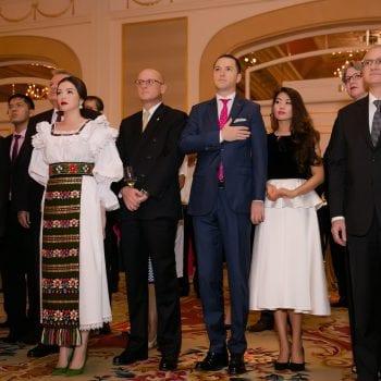 đại sứ quán rumani tại việt nam, đại sứ quán rumani tại hà nội, đại sứ quán romania, đại sứ quán romania tại việt nam, đại sứ quán romania tại hà nội, địa chỉ đại sứ quán rumani tại hà nội, lãnh sự quán rumani tại việt nam, địa chỉ đại sứ quán rumani tại việt nam,