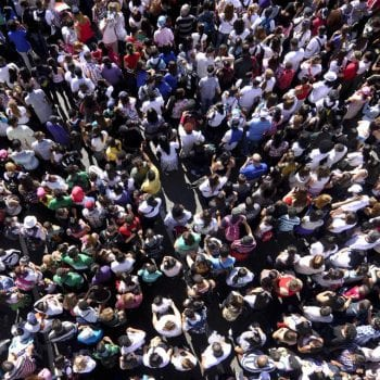 dân số new zealand 2019, dân số new zealand 2018, dân số của new zealand, new zealand dân số, new zealand có bao nhiêu dân số, dân số new zealand năm 2018, dân số nước new zealand, dân số ở new zealand, mật độ dân số new zealand, dân số new zealand 2020, dân số new zealand, dân số niu di lân, diện tích và dân số new zealand, dan so new zealand, dân số new zealand 2021, dan so new zealand,