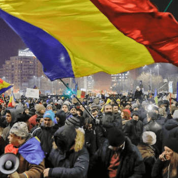 dân số rumani, dan so rumani, dân số của romania, dân số romania, dân số của rumani, dân số nước romania, dân số nước rumani, tổng dân số rumani,
