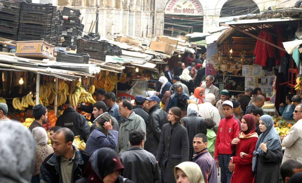 dân số algeria 2019, dân số algeria, dân số algeria 2018, dân số của algeria, dân số ở algeria, dân số nước algeria,