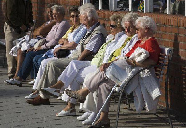 dân số đức, dân số nước đức, dân số đức 2019, dân số của đức, dân số nước đức 2020, diện tích và dân số nước đức, dân số nước đức năm 2020, dân số đức là bao nhiêu, diện tích và dân số đức, dân số đức bao nhiêu, dân số các bang của đức, diện tích dân số đức, dân số đông đức, mật độ dân số đức, dân số đức năm 2019, dân số đức giảm, già hóa dân số đức, dân số đức hiện nay, dân số đức năm 2020, dân số ở đức, dân số đức hiện tại, dân số đức quốc xã, dân số germany, dân số berlin, dân số của nước đức, dân số nước đức bao nhiêu, dân số nước đức hiện nay, dân số nước đức là bao nhiêu, tổng dân số nước đức,