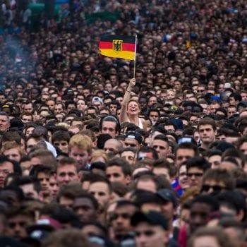 dân số đức, dân số nước đức, dân số đức 2019, dân số của đức, dân số nước đức 2020, diện tích và dân số nước đức, dân số nước đức năm 2020, dân số đức là bao nhiêu, diện tích và dân số đức, dân số đức bao nhiêu, dân số các bang của đức, diện tích dân số đức, dân số đông đức, mật độ dân số đức, dân số đức năm 2019, dân số đức giảm, già hóa dân số đức, dân số đức hiện nay, dân số đức năm 2020, dân số ở đức, dân số đức hiện tại, dân số đức quốc xã, dân số germany, dân số berlin, dân số của nước đức, dân số nước đức bao nhiêu, dân số nước đức hiện nay, dân số nước đức là bao nhiêu, tổng dân số nước đức, đức dân số, dân số đức 2021, diện tích đức, dan so duc, diện tích nước đức, đức diện tích, dân số cộng hòa liên bang đức, đức có bao nhiêu dân số, đức bao nhiêu dân số, dân số đức 2020, tổng dân số đức, dân số nước đức 2021, nước đức có bao nhiêu dân số