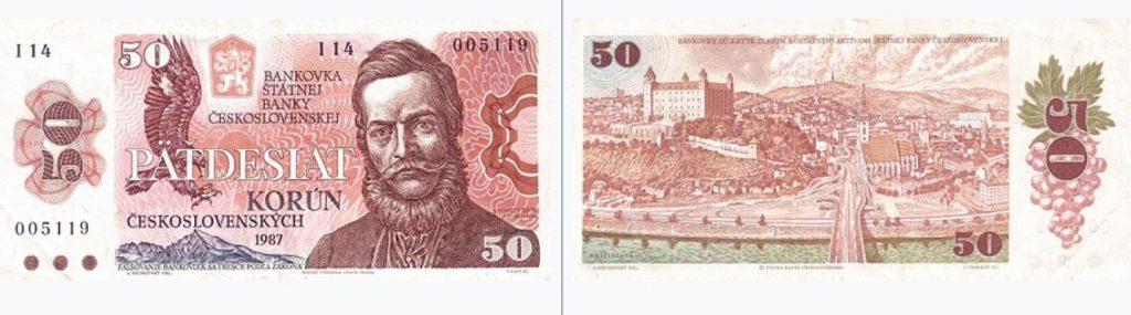 koruna séc, tiền tiệp, đơn vị tiền tệ cộng hòa séc, tiền cộng hòa séc, đổi tiền cộng hòa séc, đổi tiền cộng hòa séc ở đâu, tỷ giá kr, mệnh giá tiền cộng hòa séc, mệnh giá tiền cộng hoà séc, mệnh giá tiền cộng hòa sec, mệnh giá tiền séc, mệnh giá tiền tiệp, đơn vị tiền séc, đơn vị tiền tệ của cộng hòa séc, quy đổi tiền cộng hòa séc, đổi tiền cộng hòa séc sang vnd, mệnh giá tiền koruna séc, tiền koruna séc, đổi tiền kuruna, đổi tiền koruna, đổi tiền korun sang vnd, doi tien krone sang vnd, quy đổi tiền koruna, tỷ giá tiền kuruna, tỷ giá ngoại tệ koruna, tỷ giá koruna séc, tỷ giá koruna và usd,