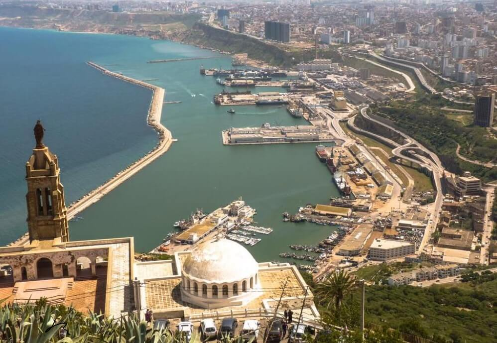 du lịch algeria, tour du lịch algeria, kinh nghiệm du lịch algeria, du lịch tại algeria, du lịch ở algeria, du lịch algeria có gì hay, algeria nổi tiếng gì