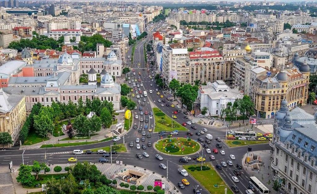 du lịch rumani, du lich rumani, du lịch romania, du lich romania, du lịch romania bao nhiêu tiền, tour du lịch romania, mua gì ở rumani, du lịch romania có cần visa, đi du lịch rumani, du lịch ở rumani, kinh nghiệm du lịch rumani, đi du lịch romania, kinh nghiệm du lịch romania,