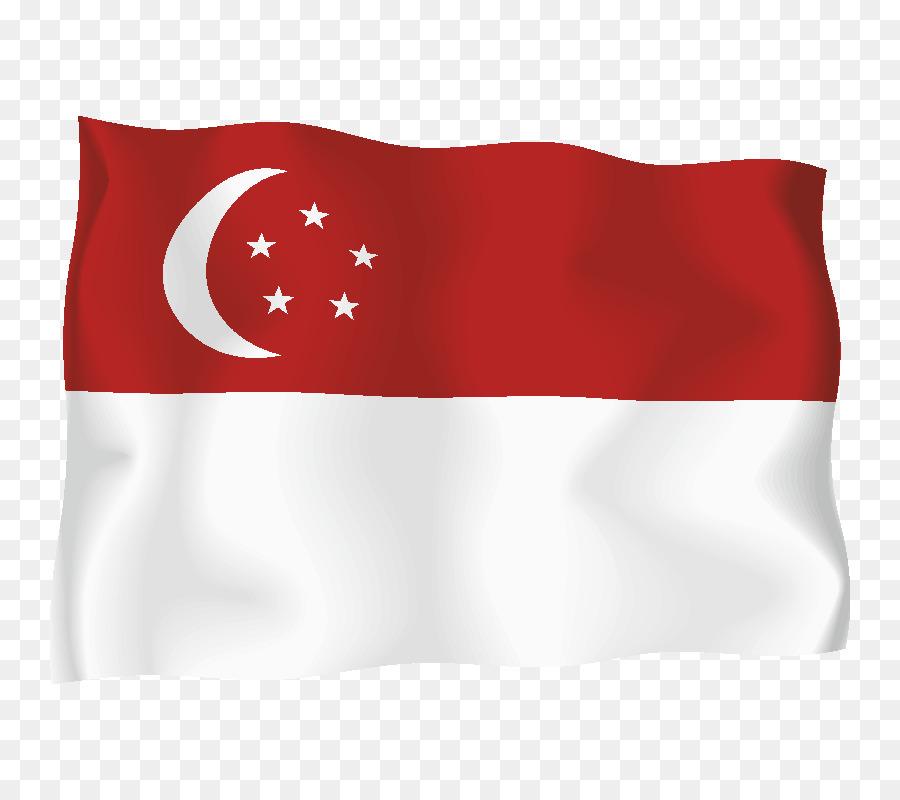 quốc kỳ của singapore, quốc kỳ singapore, cờ quốc kỳ singapore, hình ảnh quốc kỳ singapore, cờ singapore, ý nghĩa quốc kỳ singapore, cờ sing, lá cờ singapore, cờ nước singapore, cờ của singapore, lá cờ của singapore,