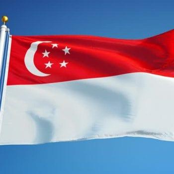 quốc kỳ của singapore, quốc kỳ singapore, cờ quốc kỳ singapore, hình ảnh quốc kỳ singapore, cờ singapore, ý nghĩa quốc kỳ singapore, cờ sing, lá cờ singapore, cờ nước singapore, cờ của singapore, lá cờ của singapore, lá cờ có hình mặt trăng và ngôi sao, lá cờ của nước singapore, quốc kì singapore, mặt trăng lưỡi liềm trên quốc kỳ singapore tượng trưng cho điều gì, lá cờ nước singapore, vầng trăng khuyết trên quốc kỳ singapore tượng trưng cho điều gì, những ngôi sao trên quốc kỳ singapore tượng trưng cho điều gì, singapore cờ, hình ảnh lá cờ singapore, ý nghĩa lá cờ singapore, cờ mặt trăng ngôi sao, singapore quốc kỳ, quốc kỳ nước singapore,