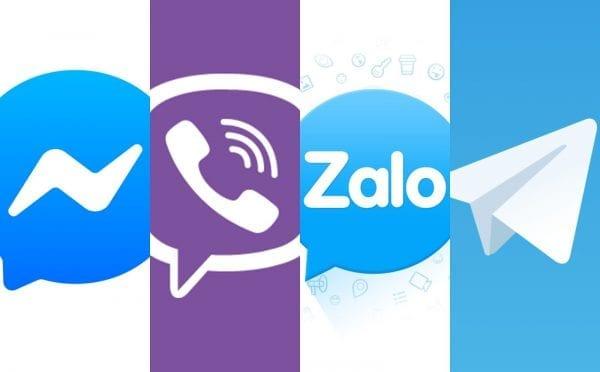 mã vùng new zealand, mã vùng của new zealand, mã vùng điện thoại new zealand, mã quốc tế new zealand, mã nước new zealand, gọi từ việt nam tới new zealand, việt nam gọi tới new zealand, new zealand gọi về việt nam,