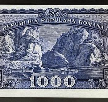tiền rumani, tiền romania, mệnh giá tiền rumani, giá tiền rumani, tiền lei, đồng tiền rumani, đồng tiền của rumani, rumani dùng tiền gì, rumani tiêu tiền gì, tiền tệ romania, tiền tệ rumani, tỷ giá tiền rumani, đổi tiền rumani sang tiền việt nam, 1 leu bằng bao nhiêu tiền việt, đổi tiền rumani, chuyển tiền từ romania về việt nam, cách chuyển tiền từ romania về việt nam, tiền rumani đổi ra tiền việt, đổi tiền romania sang tiền việt nam,