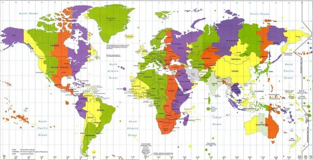 giờ ở algeria, ở algeria là mấy giờ, múi giờ của algeria, múi giờ ở algeria và việt nam, giờ algeria, giờ gmt của algeria, giờ quốc gia algeria, algeria dùng múi giờ nào, múi giờ algeria,
