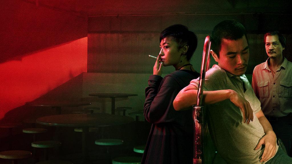 phim bộ singapore hay nhất, phim singapore, phim bo singapore moi nhat, phim chiếu rạp singapore, phim hài singapore, phim singapore hay, phim bo singapore hay nhat, phim bộ singapore hay,
