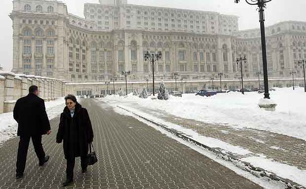 thời tiết rumani, khí hậu rumani, khí hậu romania, khí hậu ở rumani, khí hậu tại rumani, khí hậu đất nước rumani, thời tiết nước rumani, thời tiết romania, thời tiết tại rumani,