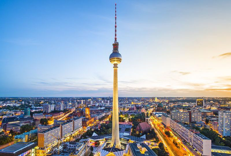 thủ đô của đức, thủ đô berlin của đức, thủ đô của đức là gì, thủ đô của nước đức, thủ đô nước đức, thủ đô của germany, thủ đô đức, thủ đô berlin đức, thành phố berlin đức, thủ đô berlin, thủ đô của nước đức là gì, thu do cua duc, thủ đô nước đức là gì, thủ đô của nước đức, thủ đô đức là gì, thủ đo của đức, thủ đô của đức là, thủ đô nước đức tên gì, berlin là thủ đô của nước nào, thủ đô germany